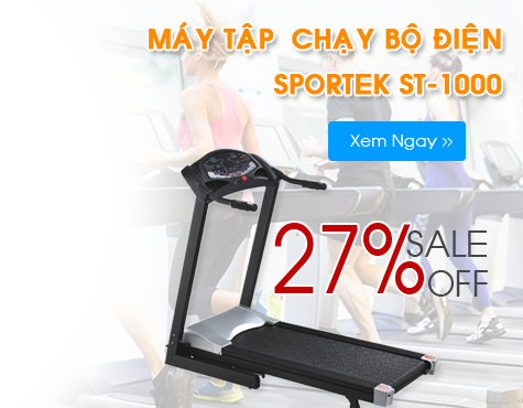 GIÀY TRƯỢT PATIN WEIQIU HIGH-POINT SPORT