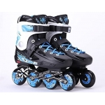 GIÀY TRƯỢT PATIN FLYING EAGLE FB-BLUE SIZE 41