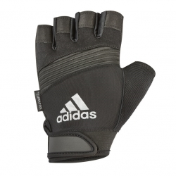 GĂNG TAY THỂ THAO ADIDAS SIZE S ADGB-13153