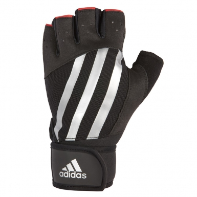 GĂNG TAY THỂ THAO ADIDAS SIZE S ADGB-14213